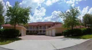 Condo for sale in 3314 WOOD THRUSH DRIVE 113, Punta Gorda, FL, 33950