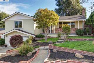 Single Family for sale in 4431 Cristy Way, Castro Valley, CA, 94546