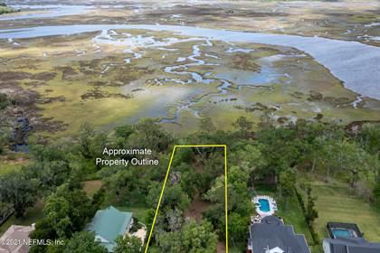 Lots And Land for sale in 0 SUNSET LANDING DR, Jacksonville, FL, 32226