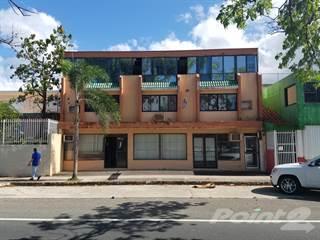 Comm/Ind for sale in Urb. Villa Fontana Via 15 #FR-8, Avenida Monserrate, Carolina, PR, 00983