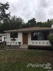 Residential Property for sale in 251 Church DRIVE, Regina, Saskatchewan, S4X 1R8