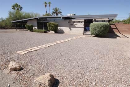 Residential for sale in 8712 E Lancaster Road, Tucson, AZ, 85715