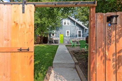 Residential for sale in 3537 Lyndale Avenue N, Minneapolis, MN, 55412