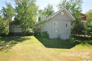 Residential Property for sale in 958 Charles Memorial DRIVE, Burgis Beach, Saskatchewan