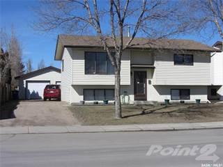 Residential Property for sale in 211 Hunt ROAD, Saskatoon, Saskatchewan, S7L 7A4