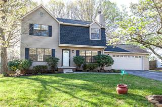 Single Family for sale in 2207 Bishops Bridge Rd, Knoxville, TN, 37922