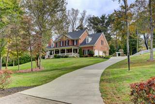 Single Family for sale in 8708 Notting Hill Way, Knoxville, TN, 37923