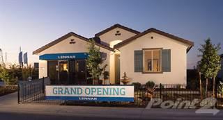 Single Family for sale in 7489 Malva Rosa Way, Sacramento, CA, 95829