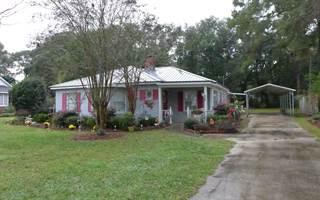 Single Family for sale in 810 PEARL AVE, Live Oak, FL, 32064
