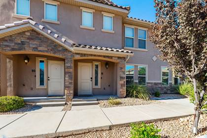 Residential Property for sale in 3419 S RIVER RD RD 91, St. George, UT, 84790
