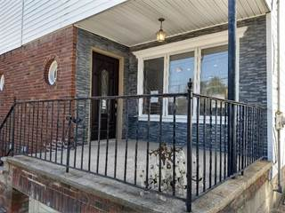 Single Family for sale in 1140 Allerton Avenue, Bronx, NY, 10469