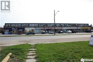 Retail Property for rent in 5 -ATHERLEY Road, Orillia, Ontario