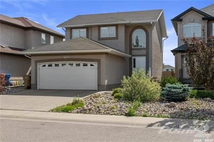 Residential Property for sale in 7086 Wascana Cove DRIVE, Regina, Saskatchewan, S4V 3G1