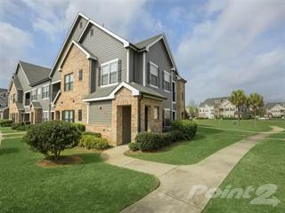 Apartment for rent in The Arlington at Eastern Shore - A4G, Spanish Fort, AL, 36527