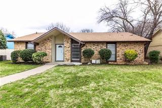 Single Family for sale in 2012 Briarwood Drive, Plano, TX, 75074