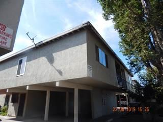Condo for sale in 2610 El Dorado Avenue B, Oxnard, CA, 93033