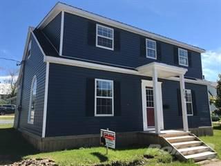 Single Family for sale in 210 WELLINGTON Street, Miramichi, New Brunswick