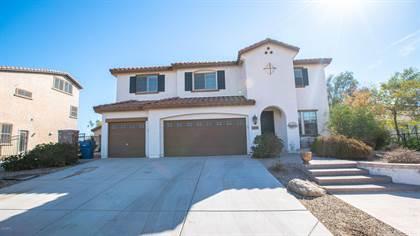 Residential Property for sale in 3355 N BROOKLYN Drive, Buckeye, AZ, 85396