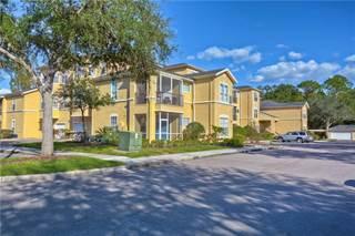 Condo en venta en 5125 PALM SPRINGS BOULEVARD 6307, Tampa, FL, 33647