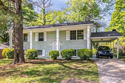 Residential Property for sale in 3770 Stamford, Atlanta, GA, 30331