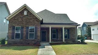 Single Family for sale in 3904 Lake Park Road, Indian Trail, NC, 28079