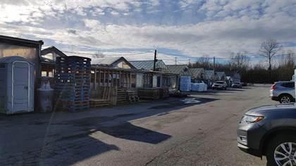 Single Family for sale in 6210 104 STREET, Delta, British Columbia, V4K3N3