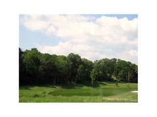 Land for sale in 3275 Echo Lake Drive, Byrnes Mill, MO, 63051