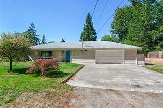 Single Family for sale in 952 Salmonberry Road, Port Orchard, WA, 98366