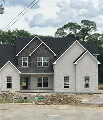 Single Family for sale in 1022 Cascadeway Drive, Murfreesboro, TN, 37129