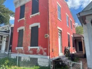 Residential Property for sale in 868 Crescent Avenue, Covington, KY, 41011