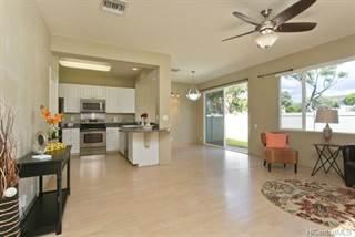 Single Family for sale in 91-702 Makalea Street 116, Ewa Gentry, HI, 96706