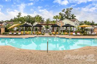 Apartment for rent in The Fountains at Chatham Parkway - The Studio Grand, Savannah, GA, 31405