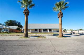 Residential Property for sale in 10009 Trinidad Drive, El Paso, TX, 79925