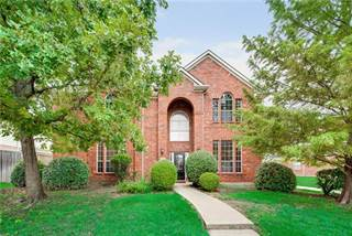 Single Family for sale in 1521 Westchase Drive, Allen, TX, 75002