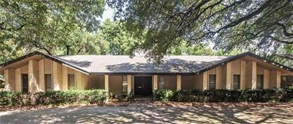 Residential Property for rent in 13853 Peyton Drive, Dallas, TX, 75240
