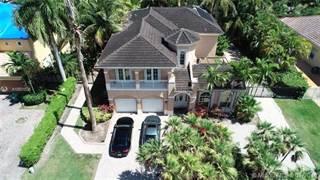 Single Family for sale in 7231 SW 123rd Pl, Miami, FL, 33183
