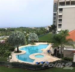 Condo for sale in No address available, Mayaguez, PR, 00682