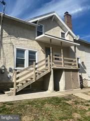 Single Family for rent in 1847 HORACE AVENUE 2ND FL, Abington, PA, 19001
