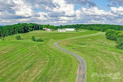 Residential for sale in 4419 Werleys Corner Road, Weisenberg, PA, 18066