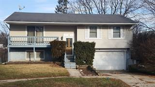 Single Family for sale in No address available, Buffalo Grove, IL, 60089
