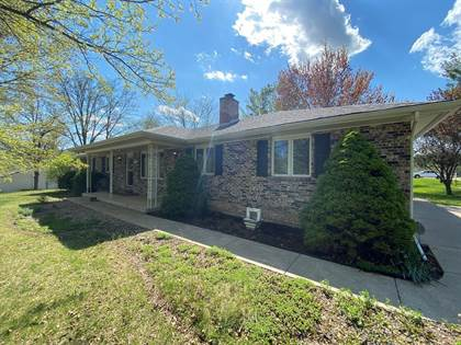 Residential Property for sale in 2200 First Street, Kirksville, MO, 63501