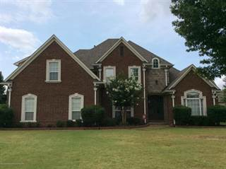 Single Family for sale in 4832 Wedgewood Drive, Olive Branch, MS, 38654