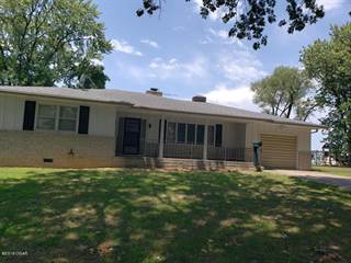 Single Family for sale in 215 N Paine, Liberal, MO, 64762