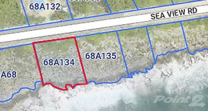 Residential Property for sale in High Rock, Block: 68A, Parcel: 134, Area: 75, High Rock, Grand Cayman