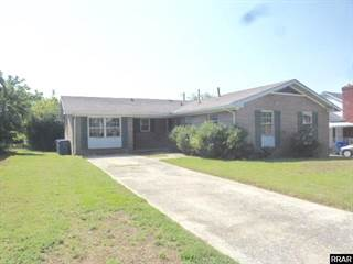 Single Family for sale in 305 Second, Fulton, KY, 42041