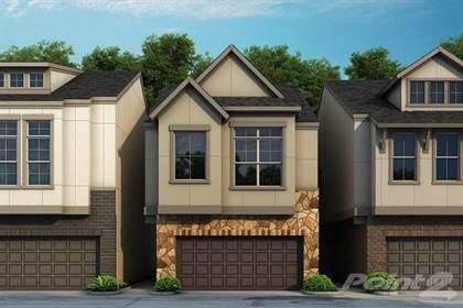Singlefamily for sale in 5112 Brickellia Drive, Dallas, TX, 75209