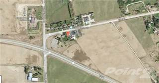 Comm/Ind for sale in 1089 HURON ST, Wilmot, Ontario