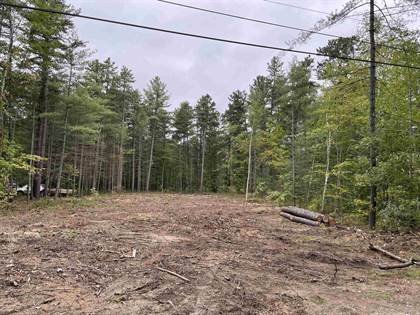 Lots And Land for sale in 0 Vachon Drive, Greater Sanbornville, NH, 03830