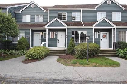 Residential Property for sale in 703 Kensington Court, Hudson Valley, NY, 10509