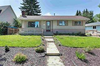 Single Family for sale in 44 MORELAND CR, Sherwood Park, Alberta, T8A0P7